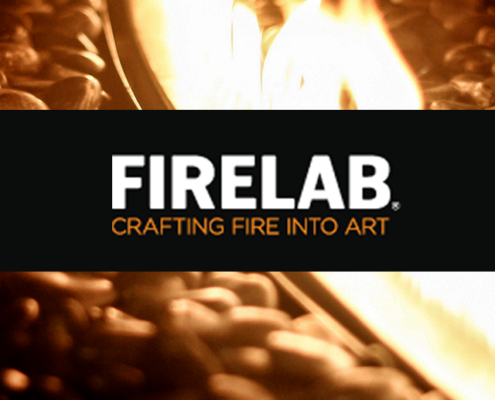 Lumid Firelab Splash