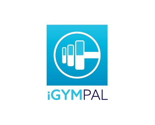 iGymPal