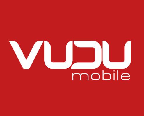 VuduMobile