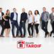 Équipe Tardif