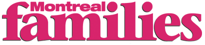 Montreal Families Logo