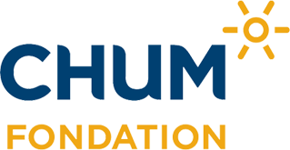 Donation terminals for the CHUM - Appwapp - Mobile and web