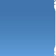 Icon - App