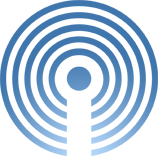 Icon - iBeacon