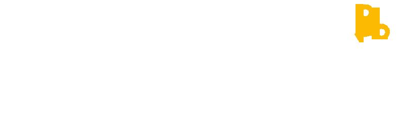 Appwapp logo français