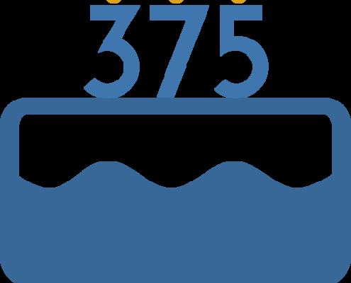 375mtl