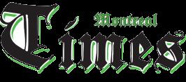 mtl times logo